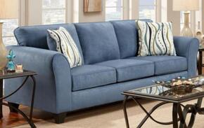 Chelsea Home Furniture 195003PB