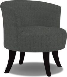 Best Home Furnishings 1018E21783C