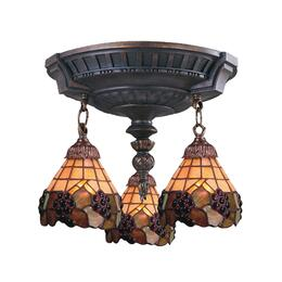 ELK Lighting 997AW07