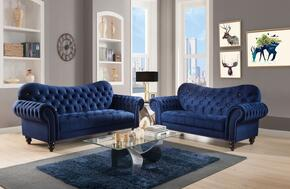 Acme Furniture 53405SL