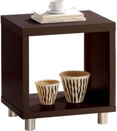 Acme Furniture 06611
