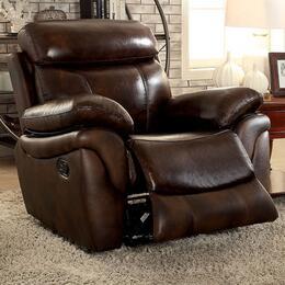 Furniture of America CM6983CH