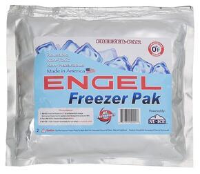 Engel ENGFP2