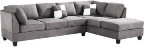 Glory Furniture G633BSC