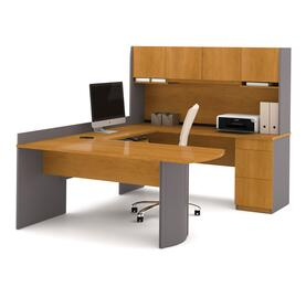 Bestar Furniture 5241268