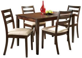 Acme Furniture 00867CH