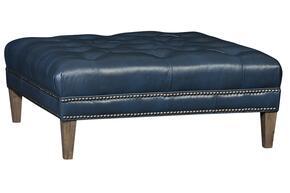 Chelsea Home Furniture 398231L51ORO