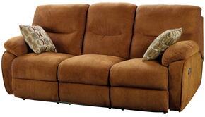 New Classic Home Furnishings 2041230