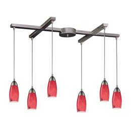 ELK Lighting 1106FR