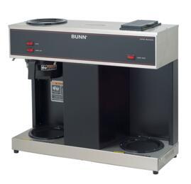 Bunn-O-Matic 042750031