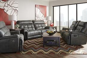 Lane Furniture 5650053SLC