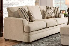 Chelsea Home Furniture 1836531663CP