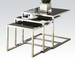 Acme Furniture 80025