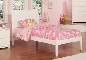 Atlantic Furniture AR9121002