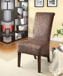 Acme Furniture 59161