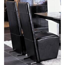 VIG Furniture VGUN0020FL1