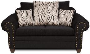 Chelsea Home Furniture 293575L