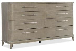 Hooker Furniture 605090002GRY