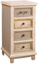 Hillsdale Furniture 5732880