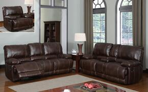 Global Furniture USA U1953CRL