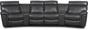 Hooker Furniture SS620HT097