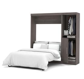 Bestar Furniture 2589047