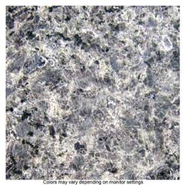 50106NCG Premium Q Granite Cou......