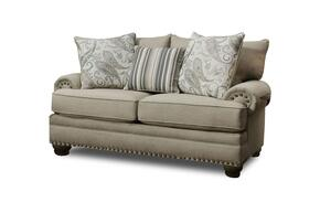 Chelsea Home Furniture 73864710GENS27512LMX