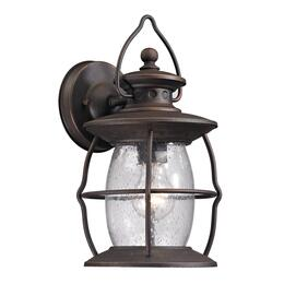 ELK Lighting 470401