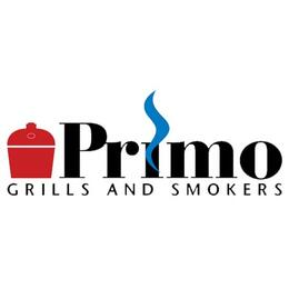 Primo PR177909