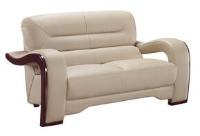 Global Furniture USA 992RVL