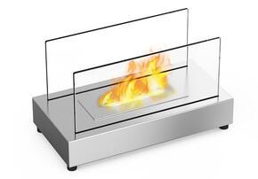 Moda Flame GF301801SS