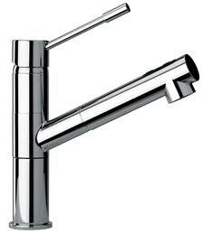 Jewel Faucets 2556855