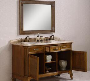 Legion Furniture WH3660