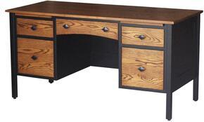 Chelsea Home Furniture 365217