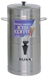 Bunn-O-Matic 330000002