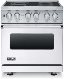 Viking VESC5304BWH