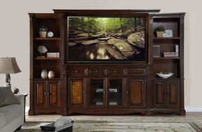 Legends Furniture ZPAR3000