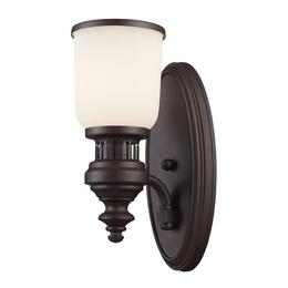 ELK Lighting 666301