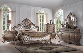 Acme Furniture 26307EKSET