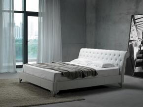 VIG Furniture VGKCSREMOQ