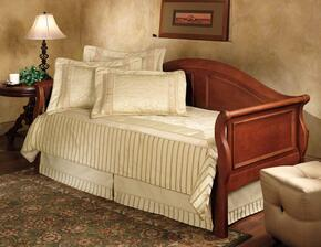 Hillsdale Furniture 124DB