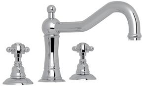 Rohl A1414XCAPC
