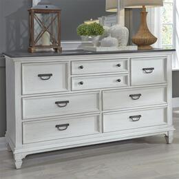Liberty Furniture 417BR31