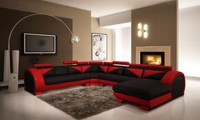 VIG Furniture VGEV73956