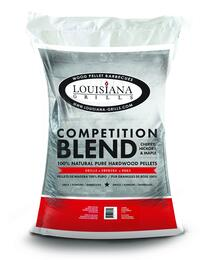 Louisiana Grills 55405