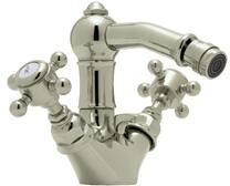 Rohl A1434XCSTN