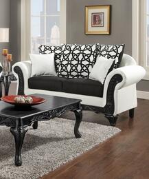 Chelsea Home Furniture 726515L