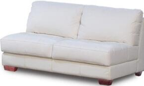Diamond Sofa ZENSLWLOVE