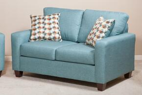 Chelsea Home Furniture 25435020LRS